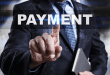How to Become a Payment Provider? What is a White Label Payment Gateway?