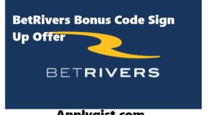 BetRivers Bonus Code Sign Up Offer