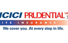 ICICI Prudential Life May Launch IPO in 2017 - Apply IPO