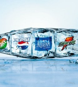 Varun Beverages Files For IPO - Apply IPO