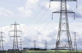 India Grid Trust Files DRHP With Sebi For IPO - Apply IPO