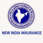New India Assurance May Launch Its IPO By September 2017 - Apply IPO