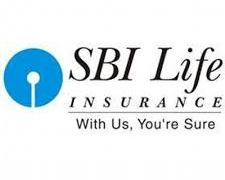 SBI Life Insurance IPO To Hit Market Soon - Apply IPO