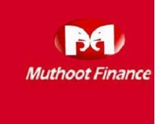 Muthoot Finance NCDs To Raise Rs. 2,000 cr - Apply IPO