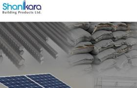 Shankara Building Products IPO Lists At 37% Premium - Apply IPO