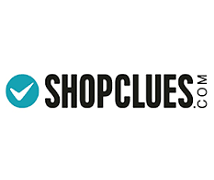 ShopClues Can Hit IPO In The Q1 of 2018 - Apply IPO
