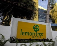 Lemon Tree Can Also Launch Rs 800 Crore IPO - Apply IPO