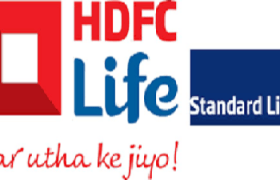 HDFC To Sell 9.57% Stake In HDFC Life Insurance IPO - Apply IPO