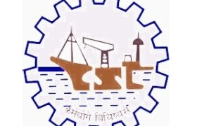 How To Check Cochin Shipyard IPO Allotment Status - Apply IPO