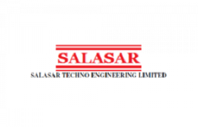 Salasar Techno Engineering IPO Grey Market Premium - Apply IPO