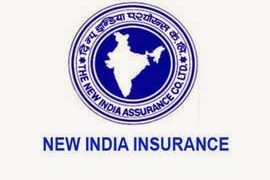 New India Assurance Files Prospectus for IPO - Apply IPO