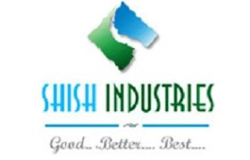 Shish Industries Ltd IPO (SIL IPO) Details - Apply IPO