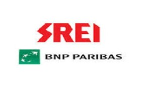 Srei Equipment Finance To Dilute 25% Stake Through IPO - Apply IPO