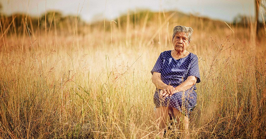 Loans for Pensioners in South Africa