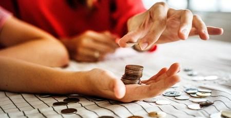 Mawela Wela Cash Loans