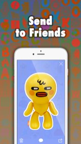 stickit-screenshot-1242-2208-4