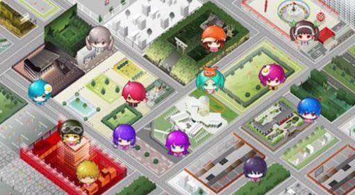 「ぷくぷく 街 開放」の画像検索結果