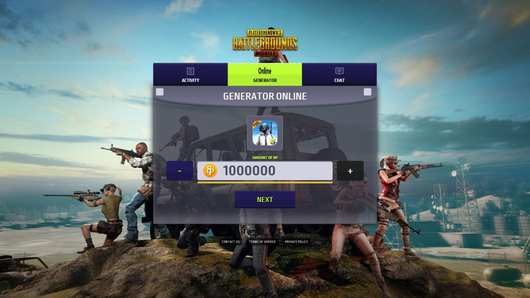 Image Result For Pubg Hack And Cheat New Update Pubg Mobile Hack