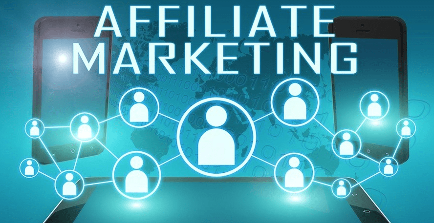 How To Get Approved As An Affiliate In Online Ad Networks