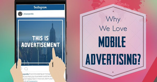 Things To Know Before Choosing the Best Mobile Ad Network