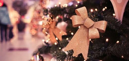 Smart Home Holiday Wish List