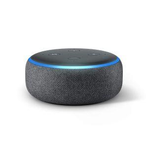 Amazon Echo Dot Third Gen