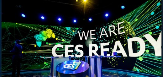 CES 2021: Smart Home Insights