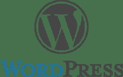 Crea tu blog o página web facilmente