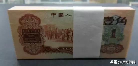2020年:錢幣收藏前十名 - 師傅很閒