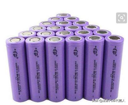 PSA「三電系統」之電池系統。百年品牌。強強聯合 - 法系汽車代言人