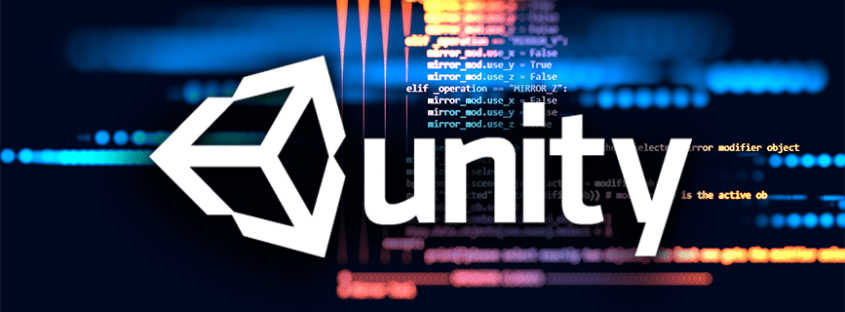 Buy-Unity-3d-Source-Codes