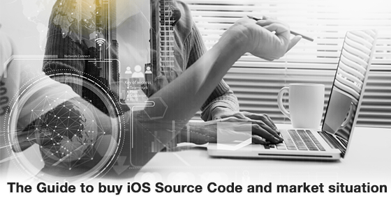 Buy-iOS-Source-Code