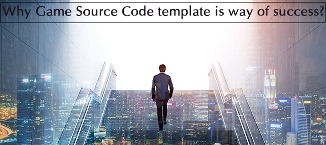 Game-Source-Code-Template