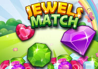 Jewels-items-HD