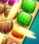 jelly-items