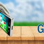 How To Make Or Earn Money With Mobile Games Appngamereskin