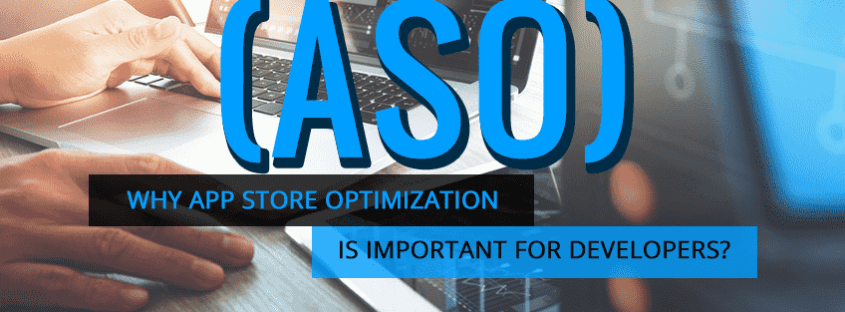 ASO-is-Important-for-Developers