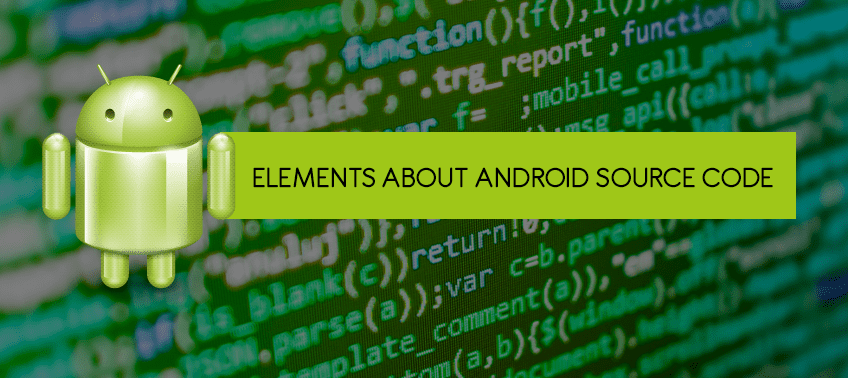 Android-Source-Code