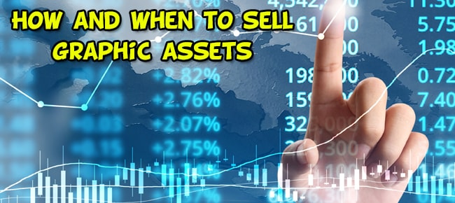 sell-graphic-assets