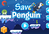 save-penguin-thumb