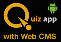 quiz-app-starter-kit-android