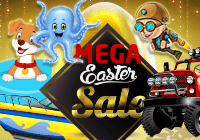 Easter-sale-offer