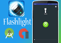 Best-Flashlight