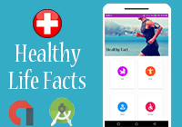 Healthy-Life-Facts