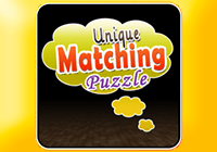Unique-Matching-Puzzle