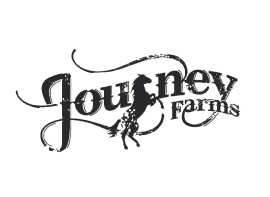 Journey Farms LLC