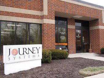 Journey Systems