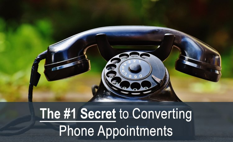 AT_Blog_ConvertingPhoneAppointments