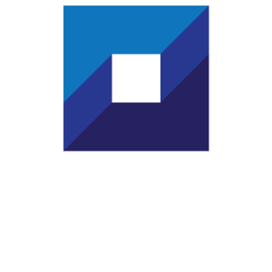 Asia-Pacific Policy Research Association