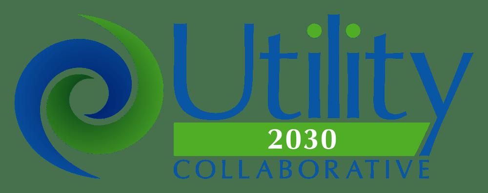 Utility 2030